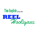 reel hooligans transparent bg