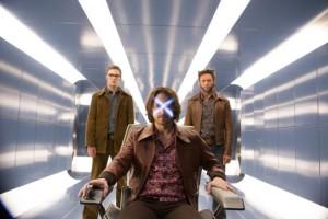 X-Men-_Days_of_Future_Past_113