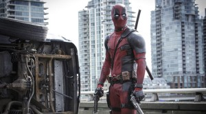 Ryan Reynolds worked hard to bring DEADPOOL to the big screen and his loyalty has paid off for fans.