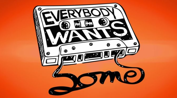 'Everybody Wants Some' movie review: If it ain't broke, don't fix it