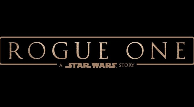 'Rogue One' trailer sets tone for expanded 'Star Wars' movie universe
