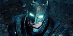 batman eyes