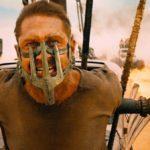 Mad Max Fury Road (WB)